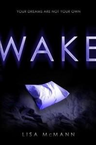Wake, McMann